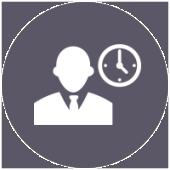 Icon-Interim-Management